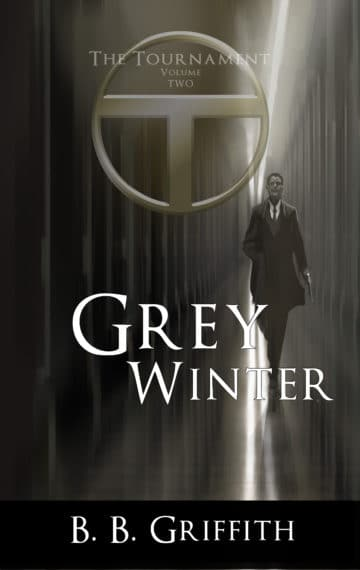 Grey Winter (Tournament #2)