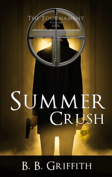 Summer Crush (Tournament #4)