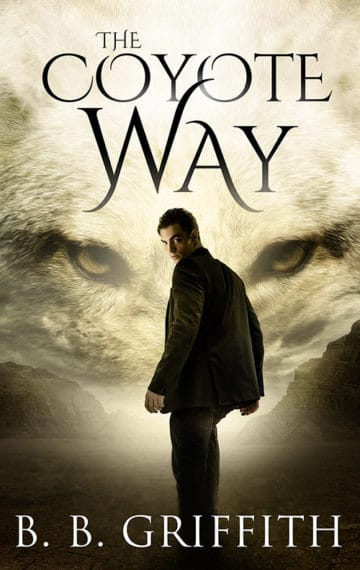 Coyote Way Book 3 BB Griffith