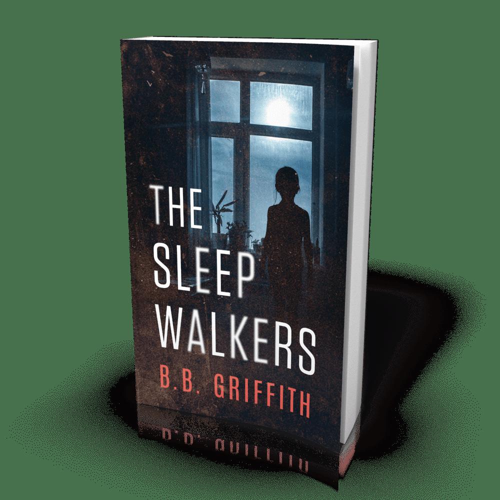 Sleepwalkers Book Pic.